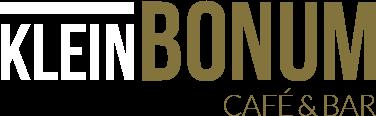 Kleinbonum Logo